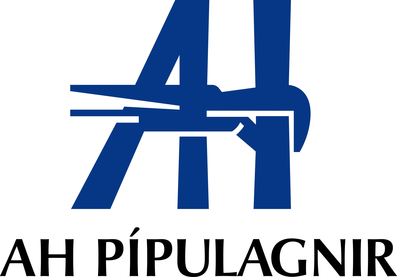AH Pípulagnir